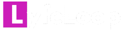 LyfeLoop Free Speech Social Network