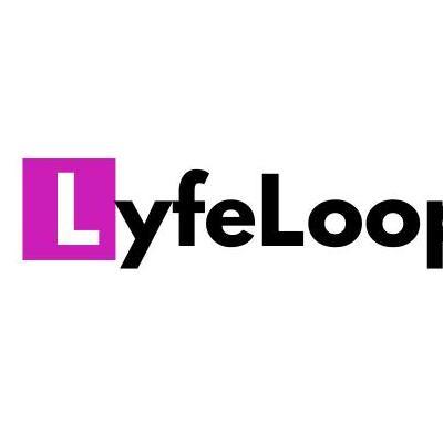LyfeLoop