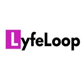 LyfeLoop Community
