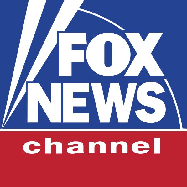 Fox News Carolina