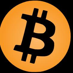 Bitcoin Dice Games