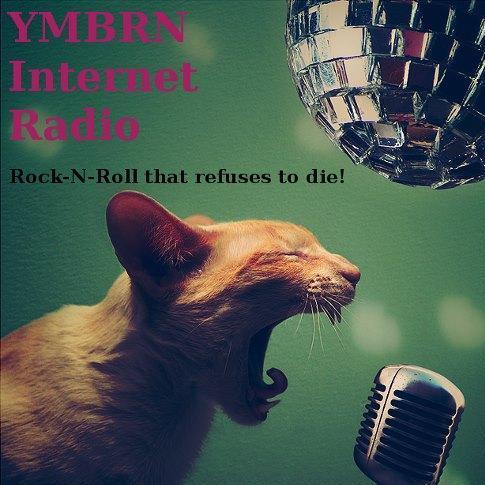 YMBRN Internet Radio